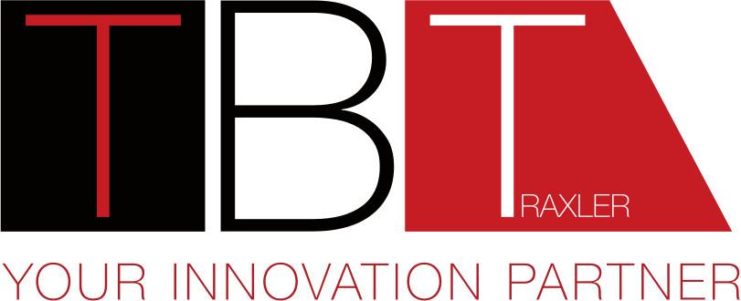 logo_TBT_transparent